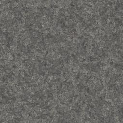 Линолеум Полукоммерческий Ideal Start Coral 6477 3 м