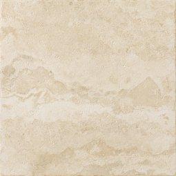 Керамогранит Italon Natural Life Stone Айвори Антик 60х60 Натуральный