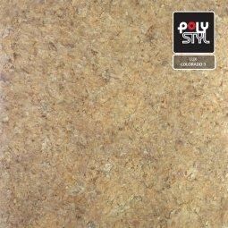 Линолеум Бытовой Polystyl Lux Colorado 3 3,5м