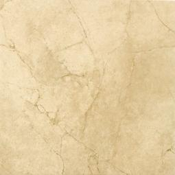 Плитка для пола Kerama Marazzi Авиньон 3341 30,2х30,2