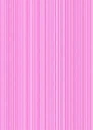 Плитка для стен ВКЗ Лира розовая 25x35