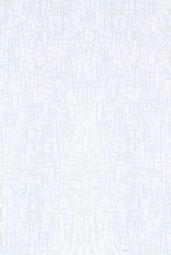 Плитка для стен Шаxтинская Плитка Строительная Плитка Юнона Серый  01 20x30