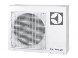 Внешний блок сплит-системы Electrolux EACS/I-24HM/N3/out  серии Monaco