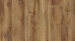 ПВХ-плитка Moduleo Impress Wood Click Mountain Oak 56440