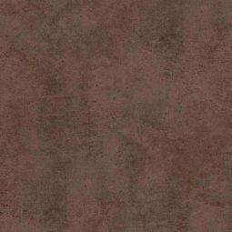 Плитка для пола Undefasa Bristol Gris Bristol Marron серый 41х41