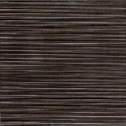 Плитка для пола Береза-керамика Ретро черный 30х30