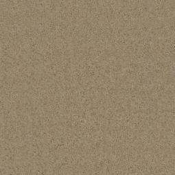 Линолеум Полукоммерческий Juteks Respect Gala 3465 2,5 м