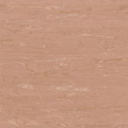 Линолеум Коммерческий Синтерос Horizon Depot 005 2 м рулон