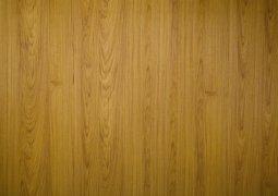 Ламинат Schatten Flooring Prestige Life Вишня Натур 33 класс 12 мм