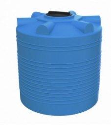 Емкость для воды ЕЗПИ ЭВЛ-2000