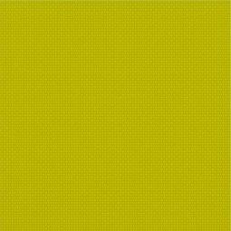 Плитка для пола Керамин Примавера 4П зеленая 40x40
