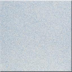 Керамогранит Estima Standard ST 091 60х60 матовый