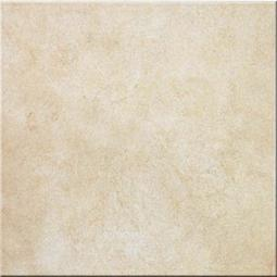 Плитка для пола Уралкерамика Марокко ПГ1МК004 30,4x30,4