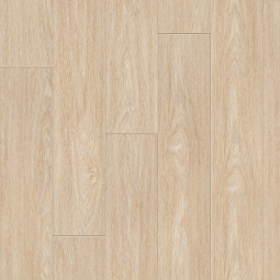 ПВХ-плитка Tarkett Lounge Simple 152.4х914.4 мм