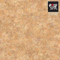Линолеум Полукоммерческий Polystyl Space Vista 3 4м