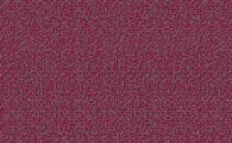 Плитка для стен Нефрит-керамика Форте 00-00-5-11-01-47-071 50x31 Бордовый