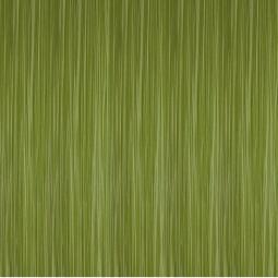 Плитка для пола Береза-керамика Азалия фисташковый 30х30