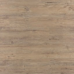 Кварцвиниловая плитка DeArt Floor DA 5627 2 мм