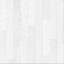 Линолеум Бытовой Juteks Magnit Dalton 009L 2,5 м рулон