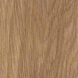 Ламинат Kronospan Quick Style Дуб Золотистый 33 класс 10 мм