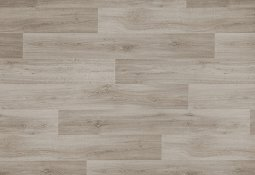 ПВХ-плитка Berry Alloc PURE Click 40 Standard Lime Oak 939S