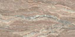 Плитка для стен Нефрит-керамика Триумф 00-00-5-10-01-23-115 50x25 Коричневый