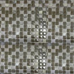 Мозаика Proxima S815-42 300х300