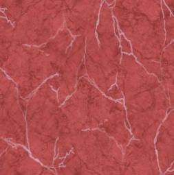 Плитка для пола Golden Tile Александрия розовый В15730 300х300