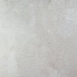 Керамогранит Kerama Marazzi Лофт SG608200R 60х60