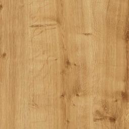 Ламинат Kastamonu Floorpan Purple Дуб Берлингтон Светлый 31 класс 6 мм