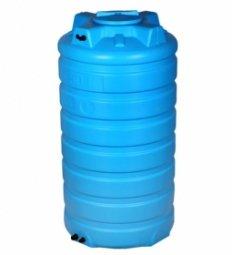 Бак для воды Aquatec ATV 750 С Поплавком Синий