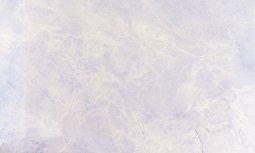 Плитка для стен Cracia Ceramica Melba Blue Wall 01 30x50