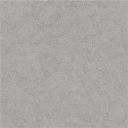 Керамогранит Kerama Marazzi Фьорд DP606300R 60х60 серый светлый обрезной