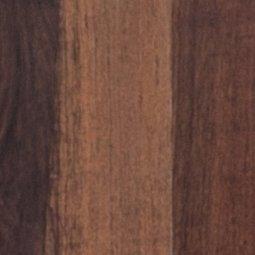 Массивная доска Junglewood Лаурел 18х120х300-1200 Ф1,0х4лак