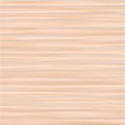 Плитка для пола ВКЗ Арома розовая 40x40