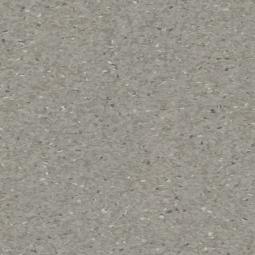 Линолеум Коммерческий Tarkett IQ Granit Acoustic Ncr Md Grey 0447 2 м рулон