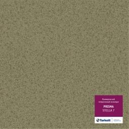 Линолеум коммерческий гетерогенный Tarkett Prisma Stella 7 2 м