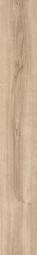 ПВХ плитка IVC Ultimo Summer Oak 24219Q/311169 196х1320х2.5 мм