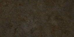 ПВХ-плитка Fine Floor FF-1500 Stone Мрамор Бурый