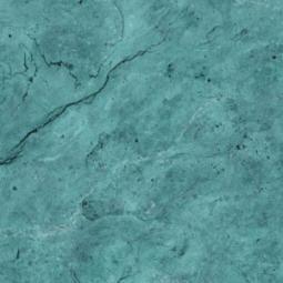 Плитка для пола Нефрит-керамика Агидель 01-10-1-12-00-71-013 30x30 Голубой