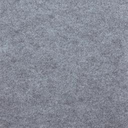 Ковролин Sintelon Meridian 1135 URB Серый 100% PP 4 м рулон