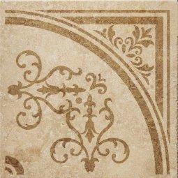 Керамогранит Italon Natural Life Stone Алмонд Нинфеа 30х30 Лаппатированный