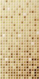 Плитка для стен Уралкерамика Мозаика ПО9МЗ038 24,9x50