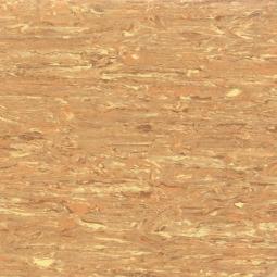 Линолеум Коммерческий Синтерос Horizon 015 2 м рулон