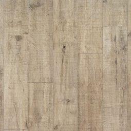 Ламинат Berry Alloc Empire Sawcut Oak 33 класс 11 мм