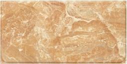 Плитка для стен Vizavi Granada Red 30x60