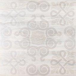Декор Kerama Marazzi Палаццо GR73\SG6060 60х60