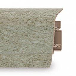 SD 60 221 Grey Nat Stone