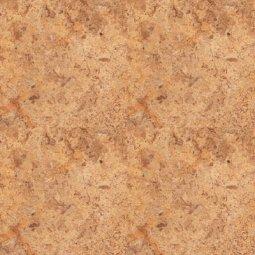 Кварцвиниловая плитка Art Tile Premium Сланец Хотто DS 302