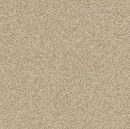 Линолеум Коммерческий Juteks Premium Nevada 9002 3 м